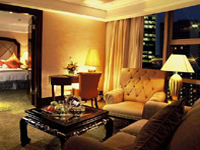 Royal Mediterranean Hotel-Guangzhou Accomodation,22321_5.jpg
