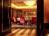 Royal Mediterranean Hotel, hotels, hotel,22321_8.jpg