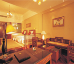 Holiday Islands Hotel-Guangzhou Accomodation,22367_3.jpg