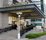 Fraser Corporate Residence Futian Shenzhen, hotels, hotel,22738_1.jpg