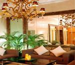 Fraser Corporate Residence Futian Shenzhen, hotels, hotel,22738_2.jpg