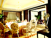 Regal Palace  Hotel-Dongguan Accomodation,24744_4.jpg