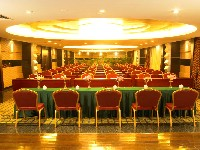Donlord International Hotel-Guangzhou Accomodation,25000_4.jpg