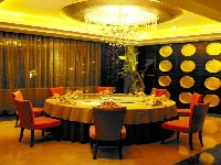 Donlord International Hotel-Guangzhou Accomodation,25000_5.jpg