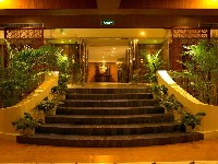 Donlord International Hotel-Guangzhou Accomodation,25000_7.jpg