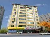 Home Inn (Guangzhou Shangxiajiu),