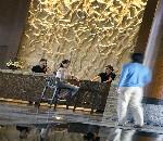 Hilton Sanya Resort & Spa-Sanya Accomodation,25287_2.jpg