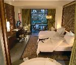 Hilton Sanya Resort & Spa-Sanya Accomodation,25287_3.jpg