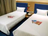 City Inn (Happy Valley.Shenzhen), hotels, hotel,25351_3.jpg