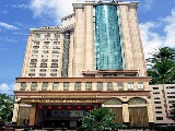Grand Royal Hotel,