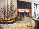 Grand Royal Hotel, hotels, hotel,25556_2.jpg