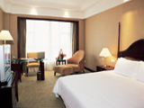 Grand Royal Hotel-Guangzhou Accomodation,25556_3.jpg