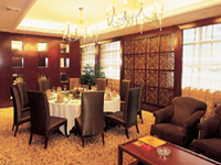 Grand Royal Hotel-Guangzhou Accomodation,25556_4.jpg