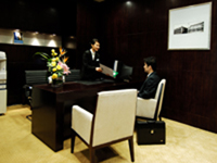 Holiday Inn Shifu Guangzhou, hotels, hotel,25714_8.jpg