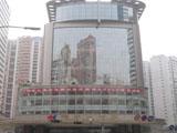 Hongfong Hotel,