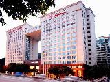 Ramada Plaza Guangzhou,