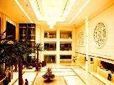Ramada Plaza Guangzhou, hotels, hotel,26031_2.jpg
