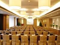 Ramada Plaza Guangzhou, hotels, hotel,26031_4.jpg