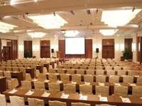 Ramada Plaza Guangzhou, hotels, hotel,26031_5.jpg