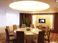 Ramada Plaza Guangzhou-Guangzhou Accomodation,26031_8.jpg
