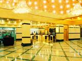 Lucky Hotel, hotels, hotel,26341_2.jpg