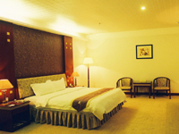 Lucky Hotel-Dongguan Accomodation,26341_4.jpg
