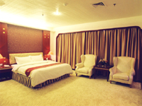 Lucky Hotel-Dongguan Accomodation,26341_5.jpg