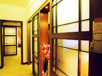 Lucky Hotel-Dongguan Accomodation,26341_6.jpg