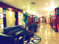 Lucky Hotel-Dongguan Accomodation,26341_7.jpg