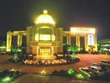 Silverworld Hotel Dongguan,