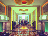 Silverworld Hotel Dongguan-Dongguan Accomodation,26632_2.jpg