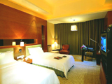 Silverworld Hotel Dongguan-Dongguan Accomodation,26632_3.jpg