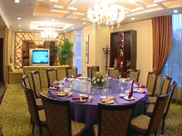 Silverworld Hotel Dongguan, hotels, hotel,26632_4.jpg