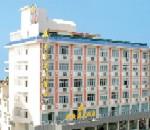 Sanya Golden Avenue Hotel,