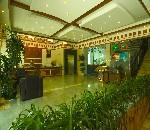 Sanya Golden Avenue Hotel-Sanya Accomodation,26748_2.jpg