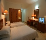 Sanya Golden Avenue Hotel-Sanya Accomodation,26748_3.jpg