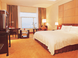 Grand Howard Hotel-Dongguan Accomodation,26756_3.jpg