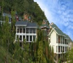 Hainan Sanya Nanshan Hotel,