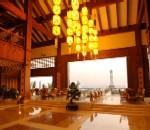 Hainan Sanya Nanshan Hotel-Sanya Accomodation,26759_2.jpg