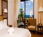 Hainan Sanya Nanshan Hotel-Sanya Accomodation,26759_3.jpg