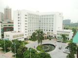 Mingyuan Hotel,