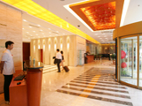 Best Western Premier Hangzhou-Hangzhou Accomodation,26967_2.jpg