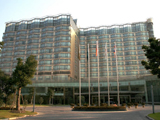 Millennium Hongqiao Hotel Shanghai,