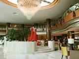 Millennium Hongqiao Hotel Shanghai-Shanghai Accomodation,26991_2.jpg