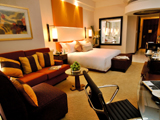 Millennium Hongqiao Hotel Shanghai-Shanghai Accomodation,26991_3.jpg