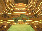 Dongjiao State Guest Hotel-Shanghai Accomodation,27005_2.jpg