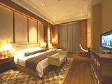 Dongjiao State Guest Hotel-Shanghai Accomodation,27005_3.jpg