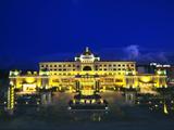Metropolitan Yijing Hotel,
