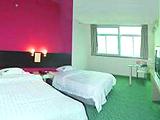 Starway Oasis Hotel, hotels, hotel,50154_3.jpg