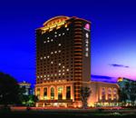 Hangzhou Sunny Hotel,